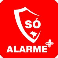 app-so-alarme-plus-icon