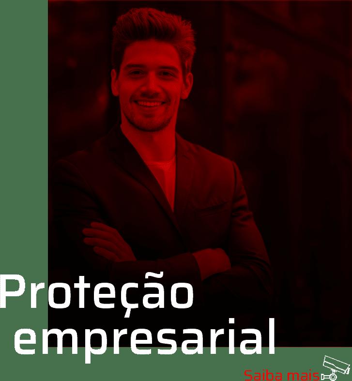 empresarial-v